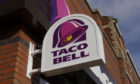 Taco Bell is coming to Aberdeen