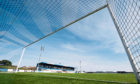 Peterhead are set to start their league season at Balmoor on October 17.