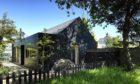 Dalrack Cottage
