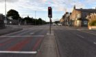 No Spaces for People measures will be installed on Ellon Road due to traffic concerns