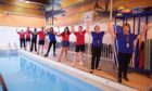 Leisure facilities in Moray will reopen this month