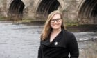 Miranda Radley is to stand for the SNP in the Kincorth/Nigg/Cove by-election