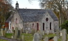 The council has applied to extend the cemetery at Maryculter