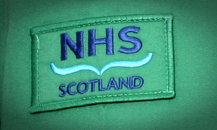 It has been claimed the Bill would give UK ministers the power to override the Scottish Parliament in healthcare.