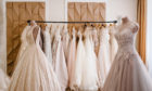 Lillia Bridal will open its doors in Kemnay at the tail end of this year.
