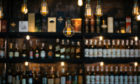 Barrels & Botanicals will offer a diverse selection of wines, champagnes, gins, beers, whiskies and various other tipples.