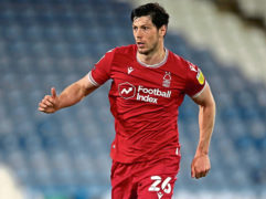 Former Aberdeen defender Scott McKenna tipped for greatness in England by Scotland assistant Steven Reid