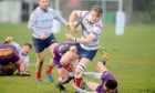 North-east clubs will be back in action from September