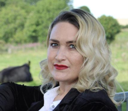 Karen Adam has been selected to stand in Banffshire and Buchan Coast