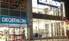 Decathlon will open its Aberdeen store later this month