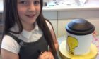 Pupils at Quarryhill Primary have been designing a lighthouse as part of Light the North