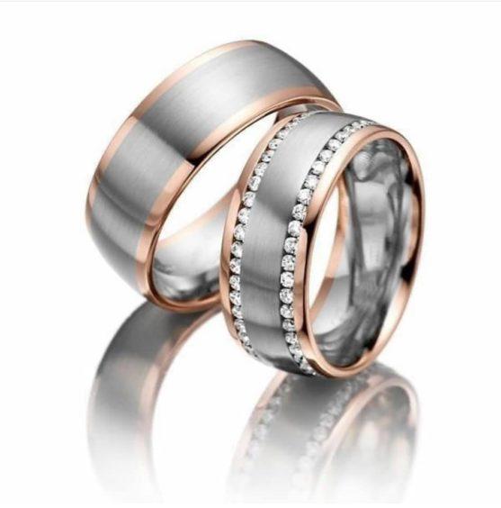 Bespoke rings custom made - Northern Diamond