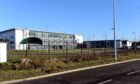 A further case of coronavirus has been detected at Ellon Academy