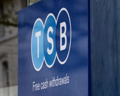TSB is looking at Mannofield Church and the Mannofield shops as options for a new hub