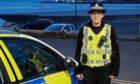Police Constable Rachael Davison