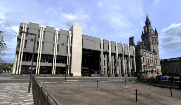 Aberdeen City Council will discuss its sexual entertainment venue licensing policy when it meets next week
