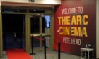 Cinemas will shut across the north-east on Friday.