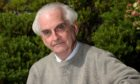 Professor Hugh Pennington said he believes a national lockdown in Scotland would not be a good idea