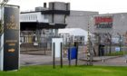NHS Grampian is investigating 78 cases of Covid-19 at the McIntosh Donald plant in Portlethen.