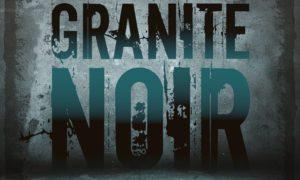 Granite Noir will be an online festival for 2021.