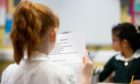 Plans are in place to deal with teacher shortages in schools.