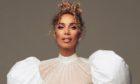 Leona Lewis will join Gary Barlow at his P&J Live gig next November.