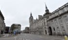 A primary school teacher accused of assaults will go on trial at Aberdeen Sheriff Court.