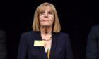 Aberdeenshire Councils communities Committee vice-chairwoman Councillor Doreen Mair