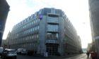 Job Centre in Aberdeen