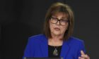 Health Secretary Jeane Freeman is facing accusations she has breached the ministerial code.