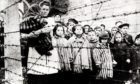 Millions of Jewish people were despatched to the death camps whose names are infamous in history such as Auschwitz and Belsen.