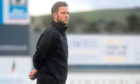 Formartine United manager Paul Lawson believes they should be confident when facing Annan
