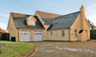 5 Blairs Wood, Kintore, Inverurie.