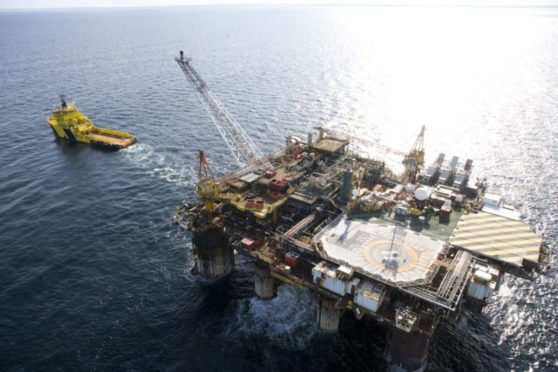 17 people have tested positive on Ithaca's FPF-1 platform.
