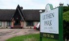 Lethen Park Care Home