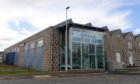 Garioch Heritage Centre, Inverurie.