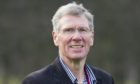 Kenny MacAskill MP.