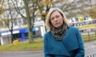 Gillian Martin urged council chiefs to put small businesses first.