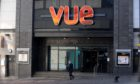 Jurors will watch proceedings from the Vue cinema.