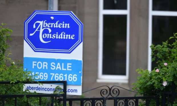 Despite challenges around property prices, houses are still continuing to sell in the city.