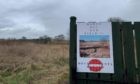 Residents in Ashwood and Woodcroft said they do not agree with the consultation process for new homes, and oppose the development.