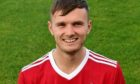 Deveronvale utility player Courtney Cooper has signed a new deal.