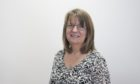 Eleanor McEwan, general manager at Home-Start
