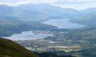 Bed and breakfast operators in Fort William are among those who have criticised the new regulations.