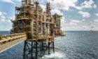 Neo Energy will take stakes in 21 assets and 14 producing fields, including the Shell Shearwater hub