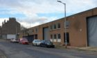 Plans have been lodged to convert a former industrial unit into a new martial arts studio