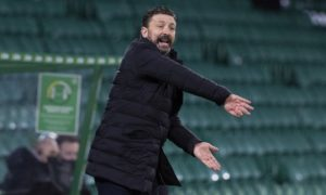 Derek McInnes: Who are the candidates to succeed him at Aberdeen?