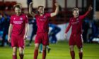 Brora Rangers have been declared Highland League champions