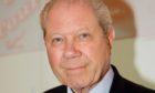 Former SNP deputy leader Jim Sillars.