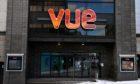 The Vue cinema on Shiprow.